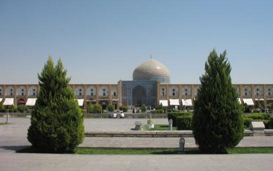 isfahan-675047_1280