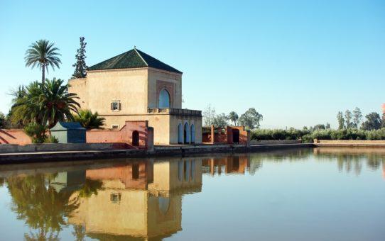 morocco-1177358_1280
